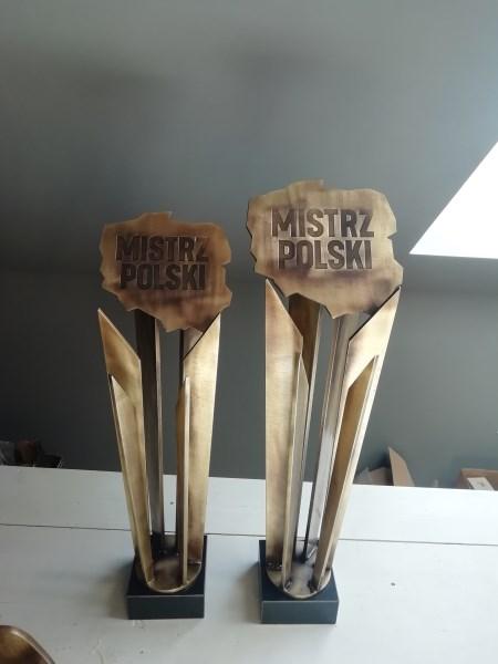 puchar mistrz polski hokej