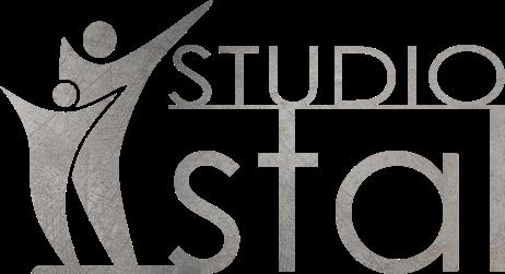 StudioStal.pl